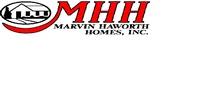 Marvin Haworth Homes, Inc