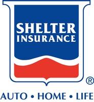 Shelter Insurance Ginny Freeman Agency