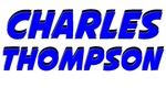 Charles Thompson, Inc.