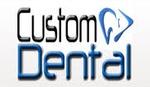 Custom Dental SOKC  Dr. Carson Nail