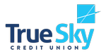 True Sky Credit Union