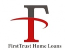 FirstTrust Home Loans