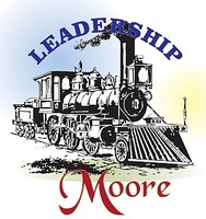 Leadership Moore