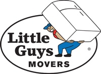 Little Guys Movers, Inc