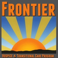 Frontier Hospice and Transitions