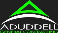Aduddell Companies