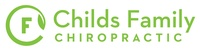 Childs Family Chiropractic