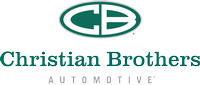 Christian Brothers Automotive Norman