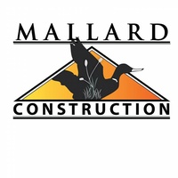 Mallard Construction, LLC