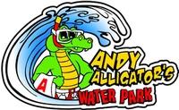 Andy Alligator's Fun Park