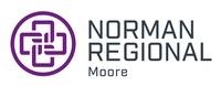 Norman Regional Health System
