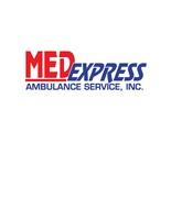 Med Express Ambulance Service, Inc.