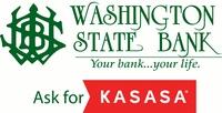 Washington State Bank