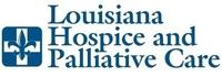 Louisiana Hospice and Palliative Care
