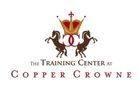 The Equine Center at Copper Crowne