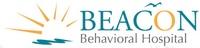 Beacon Behavioral