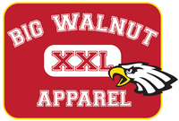 Big Walnut Apparel