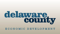 Delaware County Economic Development