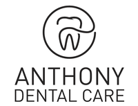 Anthony Dental Care