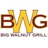 Big Walnut Grill LLC