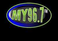 Delmar Communications Radio (WDLR, WQTT, WVXG)