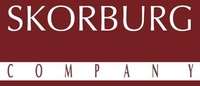 Skorburg Company & Windsor Homes