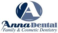 Anna Dental