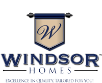 Skorburg Company & Windsor Homes