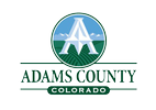 Adams County Government