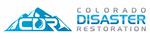 Colorado Disaster Restoration