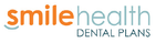 Smile Generation / Pacific Dental Services