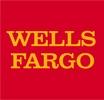 Wells Fargo Bank - Westminster