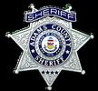 Adams County Sheriff's Office