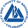 City and County of Broomfield - Mayor Randy Ahrens