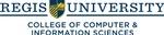 Regis Universtiy, College of Computer & Information Sciences