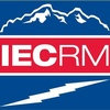 Independent Electrical Contractors Rocky Mountain (IECRM)