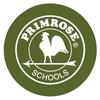Primrose School of Thornton