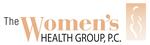 The Women's Health Group, P.C.
