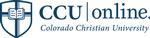Colorado Christian University - College of Adult Graduate Studies