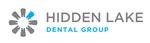 Hidden Lake Dental Group