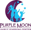 Purple Moon Early Learning Center
