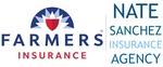 Nate Sanchez Farmers Insurance