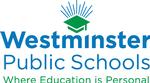 Westminster Public Schools
