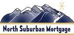 North Suburban Mortgage