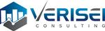 Verisei Consulting, LLC