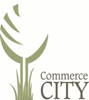 City of Commerce City