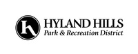 Hyland Hills Park & Recreation District