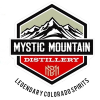 Mystic Distillery
