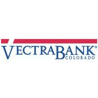Vectra Bank Colorado - Park Centre Branch
