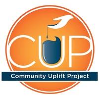 Community Uplift Partnership (CUP)